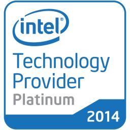 intel_provide